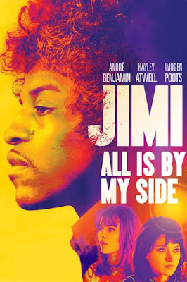 Jimi: All Is by My Side (2013) BluRay 720p HD Watch Online, Download Full Movie For Free