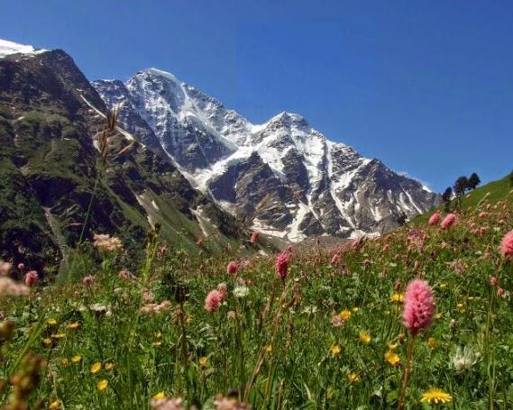 Caucase août 2014 - 03.jpg