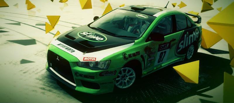 รายการรถกลุ่ม Rally ใน DiRT 3 Dirt3-021
