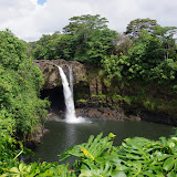 06-23-13 Big Island Waterfalls, Travel to Kauai - IMGP8905.JPG