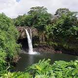 06-23-13 Big Island Waterfalls, Travel to Kauai - IMGP8905.JPG