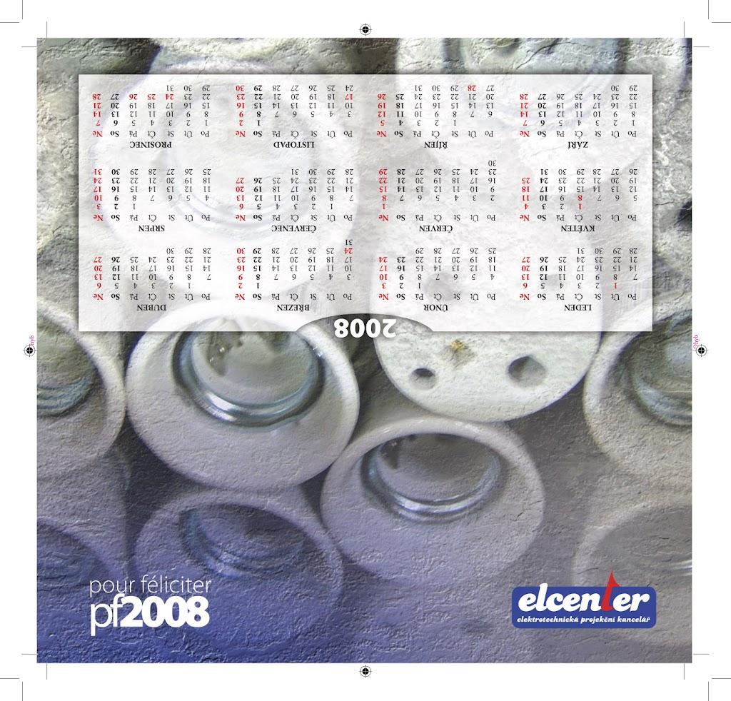 elcenter_pf_2008_001-1 kopírovat