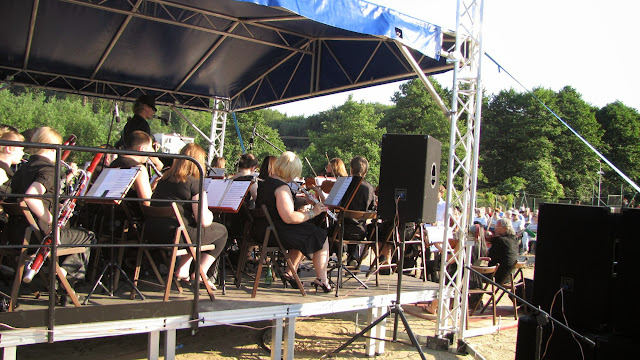 Dni Kacka - sobotni koncert - festyn13%2B%252831%2529.JPG
