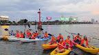 khach-san-da-nang-cheo-thuyen-kayak-tren-song-Han