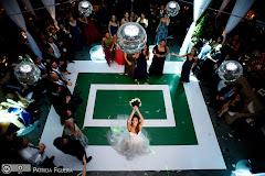 Foto 2536. Marcadores: 28/08/2010, Casamento Renata e Cristiano, Rio de Janeiro