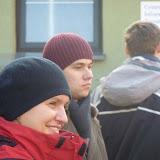 Bardo Śląskie. Zdjęcia dzięki uprzejmości www.malawiosna.pl - P1030271.jpg