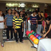 Midsummer Bowling Feasta 2010 122.JPG