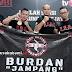 Si Jampang Asal Sukabumi Siap Bertarung di Oktagon One Pride MMA
