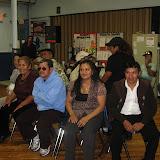NL Newark Fiesta sept 09 - IMG_1033.JPG