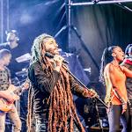 aFESTIVALS 2018_DE-AfrikaTage_04_bands_ALBOROSIE & SHENGEN CLAN_web0370.jpg