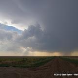 04-30-12 Texas Panhandle Storm Chase - IMGP0709.JPG