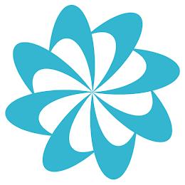 Modiphy, Inc logo