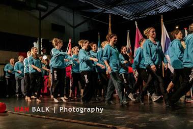 Han Balk Fantastic Gymnastics 2015-8265.jpg