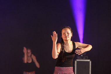 Han Balk Dance by Fernanda-3357.jpg
