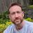 Geoff Nelson avatar image