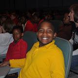 Camden Fairview 4th Grade Class Visit - DSC_0024.JPG