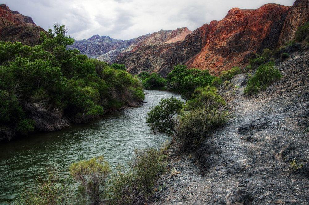 charyn-river-3