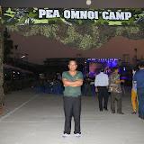 OMN Army - IMG_8787.jpg