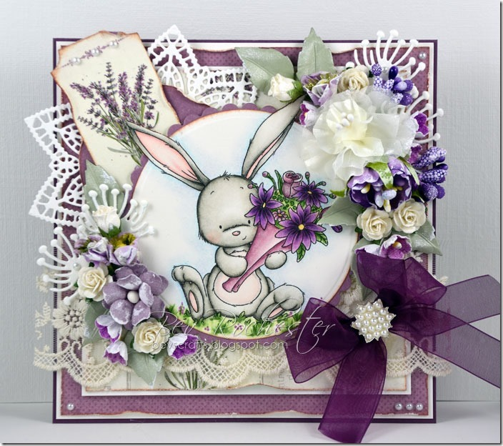 bev-rochester-whimsy-flower-bouquet-bunny