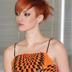 corte-red-haircut-038.jpg