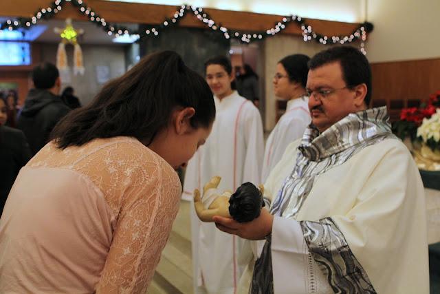 Misa de Navidad 25 - IMG_7579.JPG