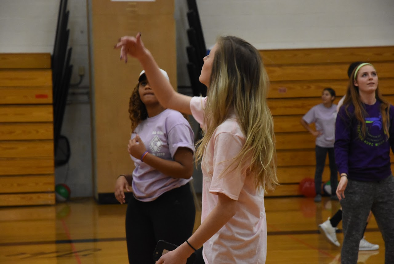 2018 Mini-Thon - UPH-286125-50740787.jpg