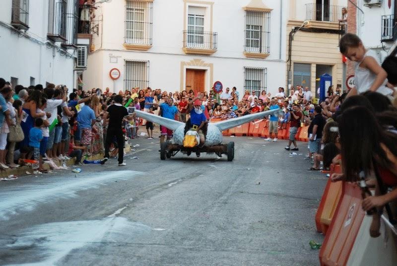 IX Bajada de Autos Locos 2012 - AL20012_118.jpg