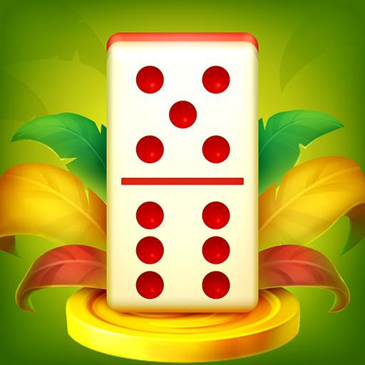 KOGA Domino - Juego Clásico de Dominó Gratis