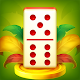 KOGA Domino – Classic Free Dominoes Game