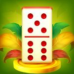 Domino Qiuqiu Domino99 Kiukiu 1 1 9 Apk Free Board Game Apk4now