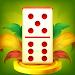 KOGA Domino - Classic Free Dominoes Game icon