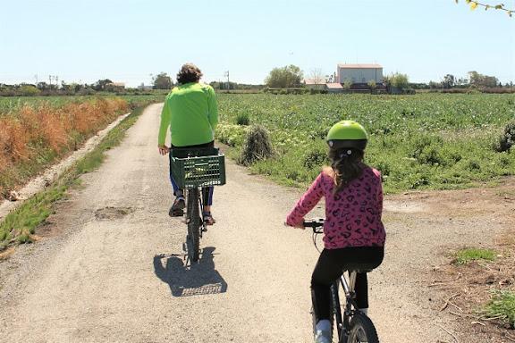 OK Amb bici al Parc Agrari.jpg