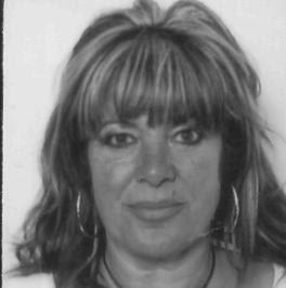 Josefa Trujillo Photo 5