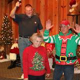 2017 Lighted Christmas Parade Part 2 - LD1A5893.JPG