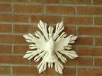 Holy Spirit Symbology
