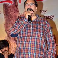 Vaishakam Movie  Trailer Launch (110).JPG