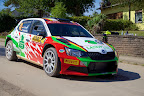2015 ADAC Rallye Deutschland 79.jpg