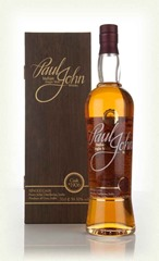 paul-john-single-cask-cask-1906-whisky