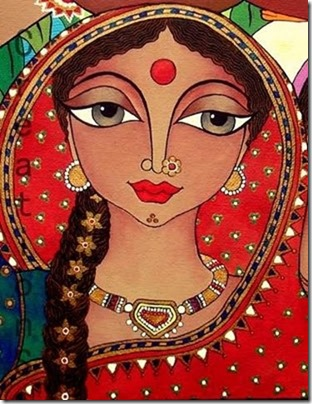 hinduismo  (3)