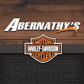 Abernathy Harley-Davidson icon