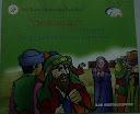 sumayyah_binti_khayyath