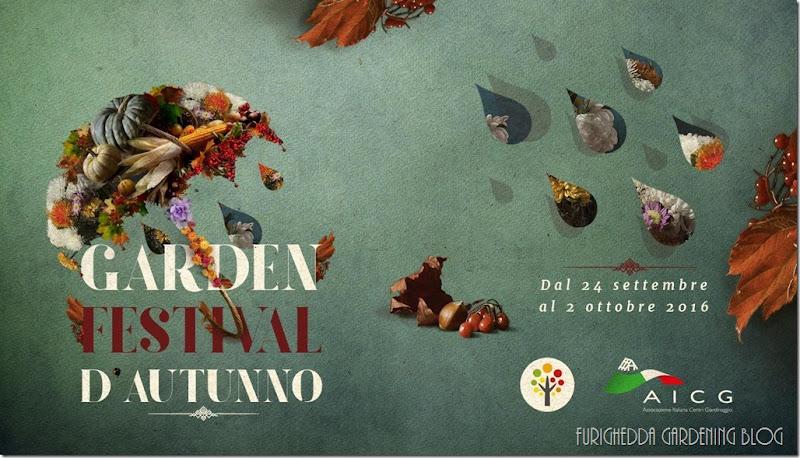 Agricola-Garden-Festival-d-Autunno_width1400