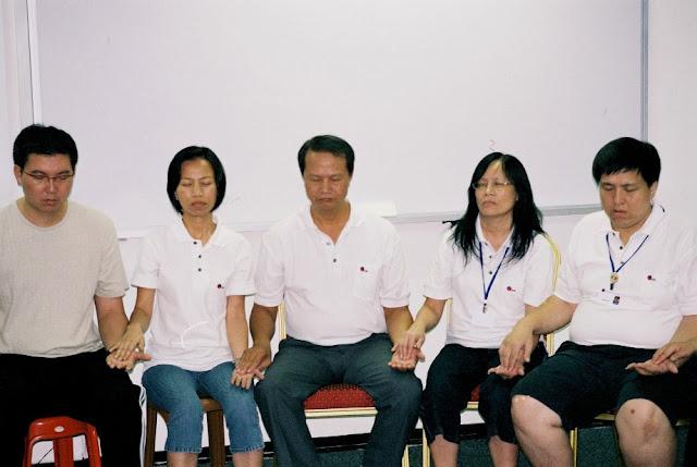 RDX - 1st RDX Program - Our volunteers - RDX-V026.JPG