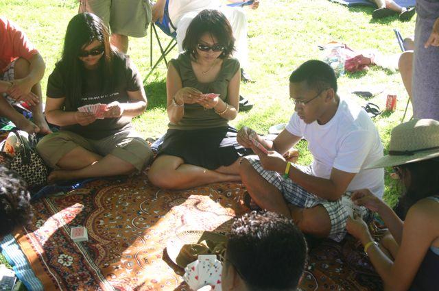 HHDLs 75th Birthday Celebration at Carkeek Park - IMG_5815.jpg