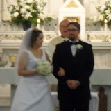 Our Wedding, photos by Rachel Perez - SAM_0163.JPG