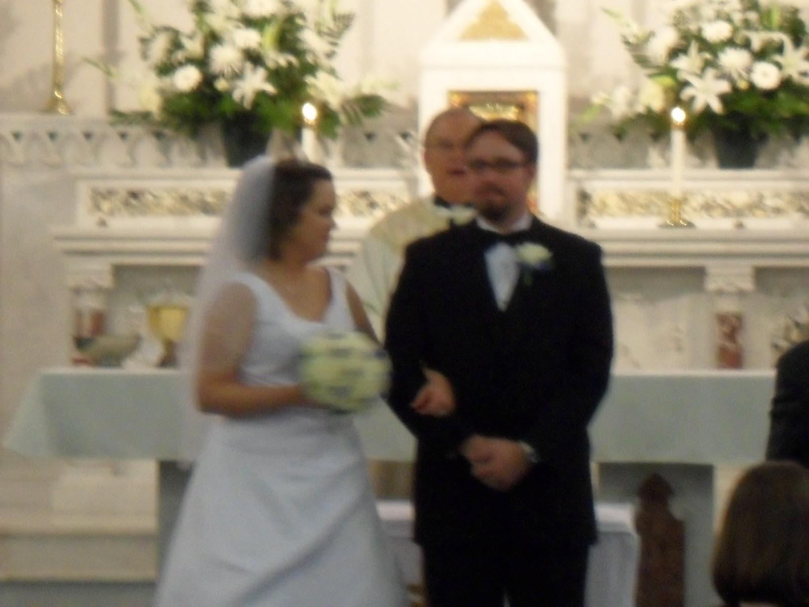 Our Wedding, photos by Rachel Perez - SAM_0163.JPG