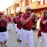 Actuació Festa Major Vivendes Valls  26-07-14 - IMG_0259.JPG