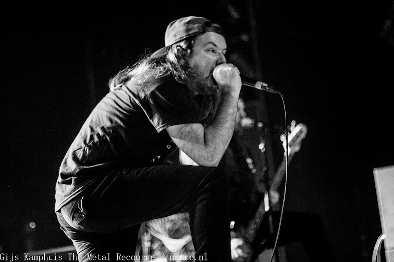 Impericon Never Say Die! Tour Nov. 7th. 2015 (Trix, Antwerpen, Belgium) - _MG_5268.jpg