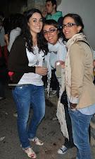 fiestas linares 2011 215.JPG