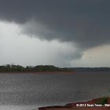 04-13-12 Oklahoma Storm Chase - IMGP0155.JPG